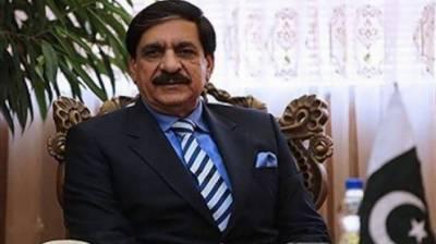 Pakistan, India need to resolve disputes through negotiations: NSA