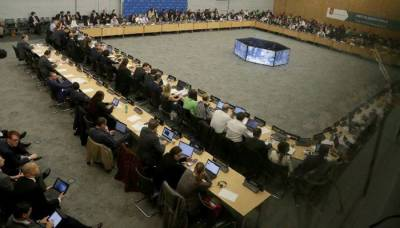 Pakistan responds to the report of being placed on FATF counter terrorism watchlist
