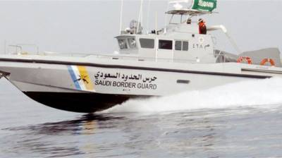 Saudi Arabia frees nine Iranian fishermen