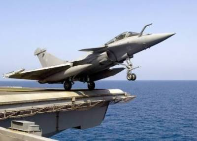 World's largest fighter jets deal for IAF: What does India want