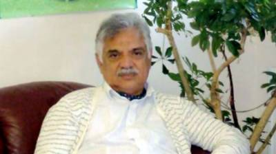 96% TDPs returned to native towns after restoration of peace in tribal areas: Jhagra