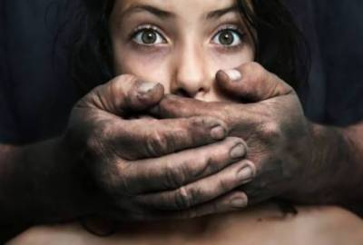 Indian father rapes his daughter several times, making her pregnant