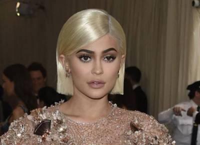 Kylie Jenner's Tweet is worth $1.3 billion: Believe it
