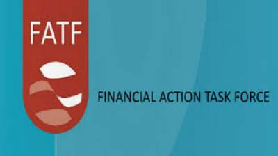 Pakistan being made a target by US in FATF