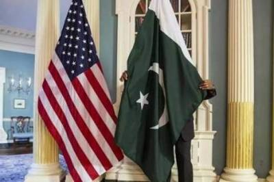 Pakistan US ties to deteriorate further in coming days