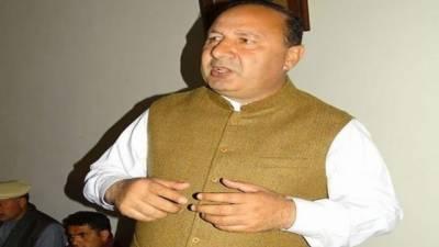SC disqualifies PTI MPA Abdul Munim