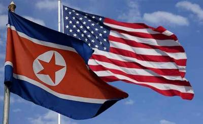 US announces to impose more sanctions against North Korea