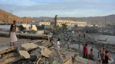 Yemeni army gains control over strategic areas surrounding Baqim in Saada