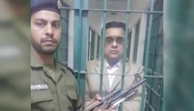 Ahad Cheema owns 21 properties in Pakistan and abroad: Report