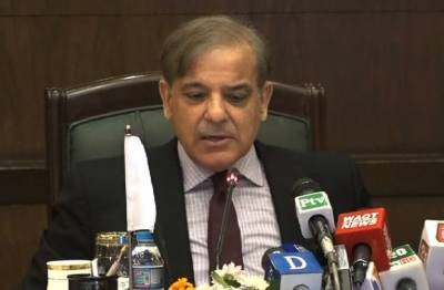 CM takes notice of minor girl assault in Dunyapur