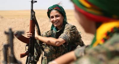Iraq to hang 16 Turkish female Daesh fighters: court