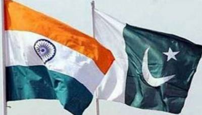 Pak-India border tension dangerous for region