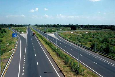 Swat Motorway to be completed by end of this year