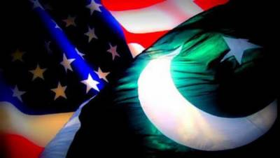 US pressure policy on Pakistan is working: US officials