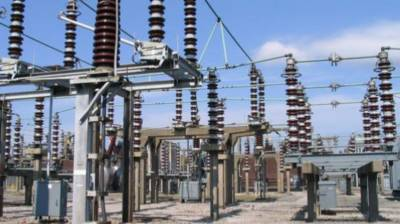 Work on 220kV grid station expedited
