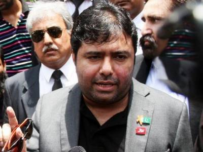 Axact CEO Shoaib Sheikh arrested