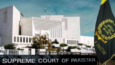 Hearing of suo motto case regarding substandard stents adjourned