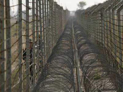 India should talk with Pakistan to end hostility along LoC: Dineshwar Sharma