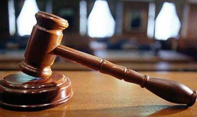 Iraq court sentences 16 Turkish women to death for joining IS