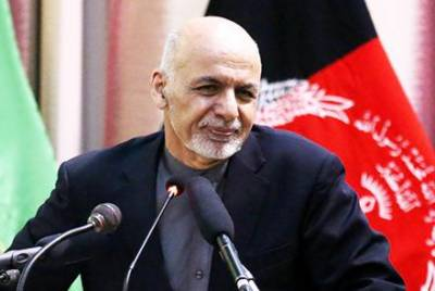 Kabul Peace process: Afghanistan to propose inclusive proposal to Pakistan and Taliban