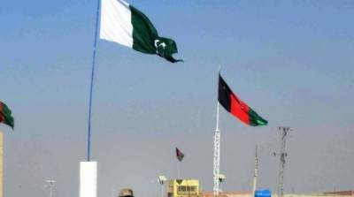 Pakistan expresses readiness to assist Afghan investors in transport sector