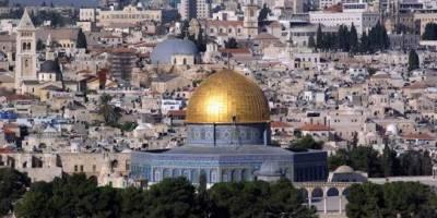 Pakistan seeks emergency session of OIC, UNGA against US move on Jerusalem
