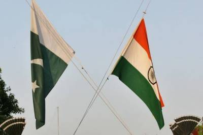 Pakistan to attend WTO talks in India