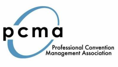 PCMA demands uniform RLNG price across country