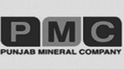 PMC utilizing resources for development of minerals