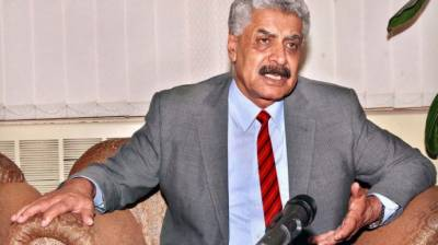 PML-N not resisting against any action of NAB: Baloch