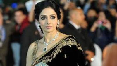 Sridevi forensic report reveals she was drunk before death