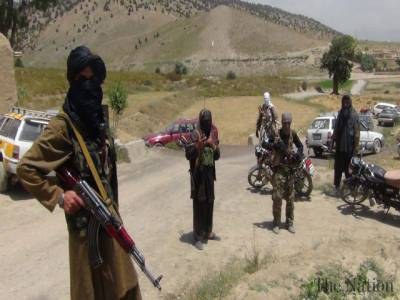 30 people kidnapped, 6 killed in southern Afghanistan