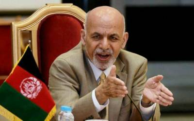 Afghan Taliban cold response over the Afghanistan President peace offer