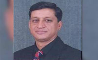 Dr Asad Ashraf of PML N elected as Senator
