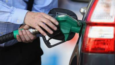 Govt revises prices of petroleum products