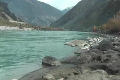 India to invest in Kabul Dam project
