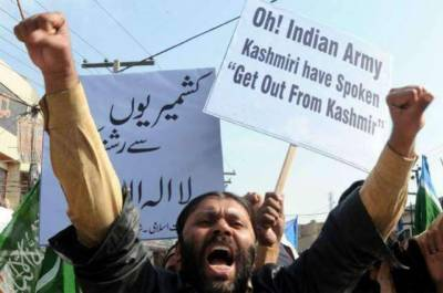 Kashmiris express gratitude to OIC for raising issue of HR violation in IHK