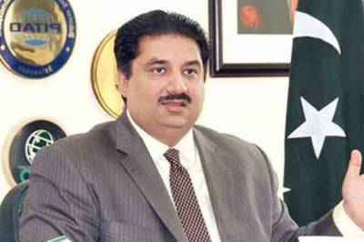 No terrorist safe havens & Haqqani network exists in Pakistan: Defence Minister
