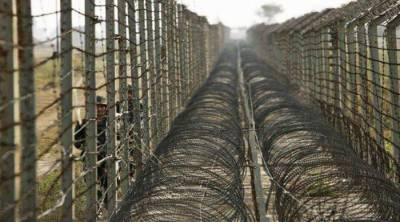 Pakistan again summons Indian deputy High Commissioner over ceasefire violations