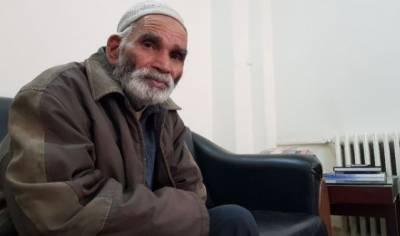 Pakistan embassy in Syria rescues Pakistani couple, only civilian escape among 400,000 stranded