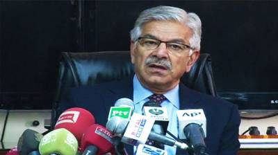 Pakistan urges US to strike balance in South Asia Policy