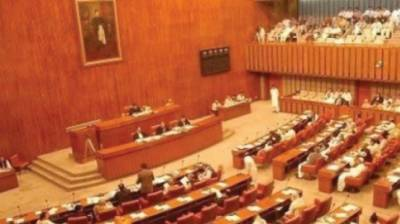 Senate elections: MPAs barred from taking vote outside booth
