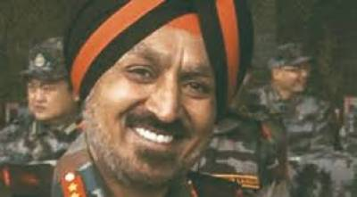 Top Indian General in occupied Kashmir criticises his own Army Chief war strategy