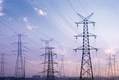 Turkeministan Pakistan power project: An ideal example of regional connectivity