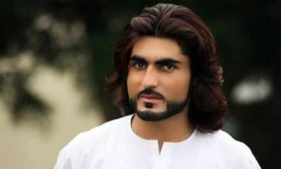 'Naqeebullah, others were murdered for not paying Rs 1 million'