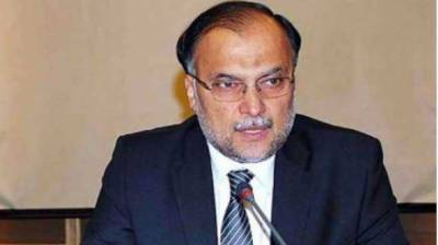 Ahsan directs to introduce electronic visa system