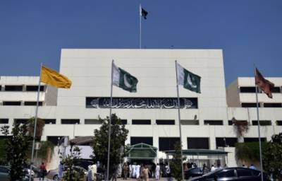 ECP allows media coverage for Senate elections