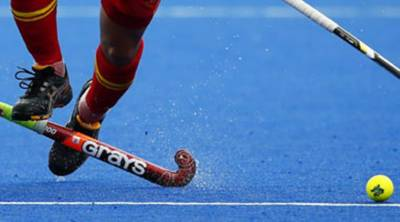 IHF announces schedule of hockey world cup 2018
