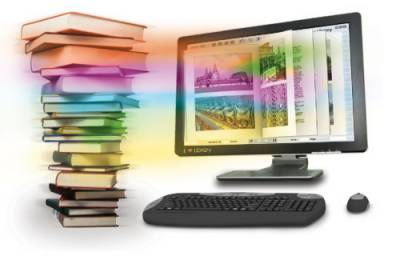 PITB & YASAT established E-Libraries in 20 districts of Punjab
