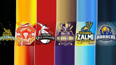 PSL 3: Multan Sultan beats Quetta Gladiators